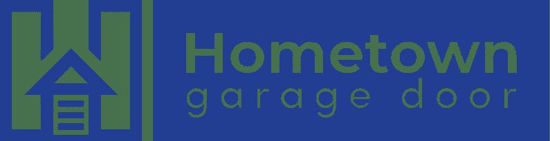 Hometown Garage Door - Tri-Cities